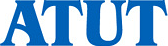 Logo Atut